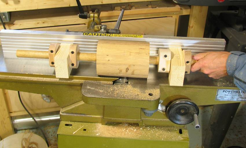 Sustainability And Industrial Machines Woodguide Org