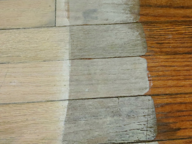 Sustainability And Lime Paint Woodguide