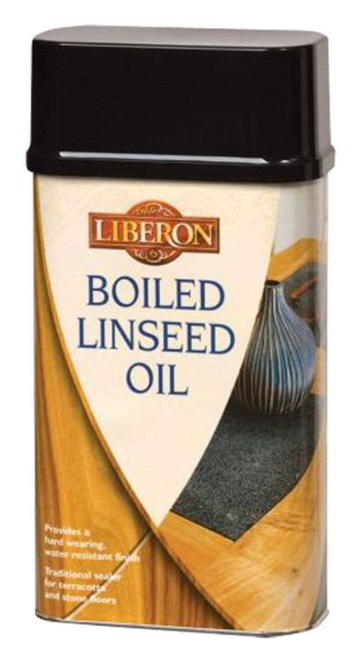 Sustainability And Linseed Oil Boiled Woodguide Org