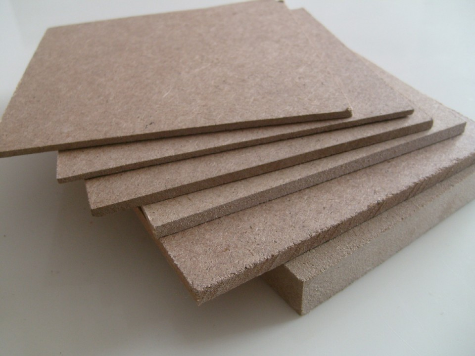 Medium Density Fiberboard 1 ~ Sustainability and mdf woodguide