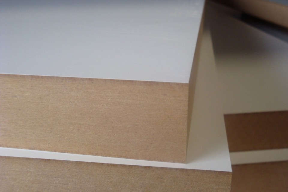 Medium Density Fibre Board Suppliers ~ Sustainability and mdf woodguide