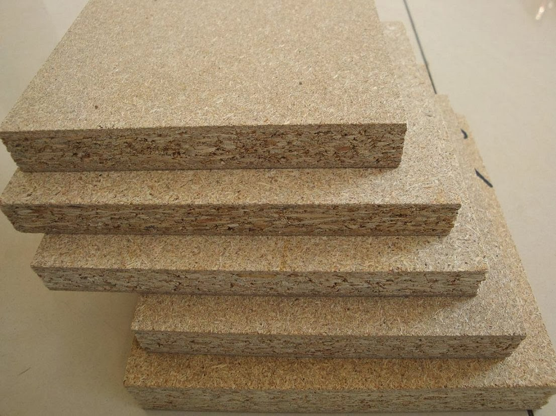 Particle board vs plywood - Particle Board Vs Plywood 30