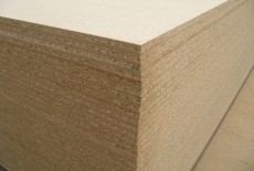 Sustainability and Particle board - Woodguide org