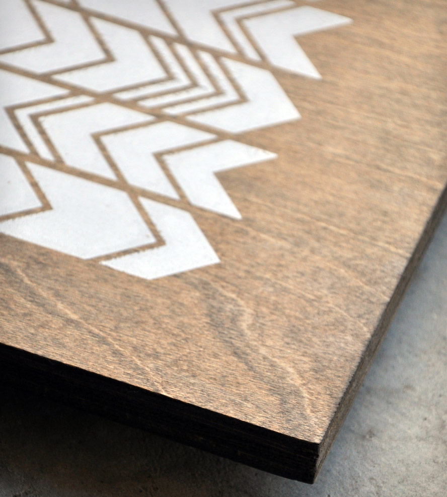 sustainability and screen printing. Black Bedroom Furniture Sets. Home Design Ideas