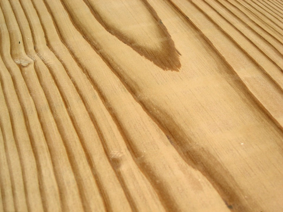 Sustainability And Softwood Woodguide Org