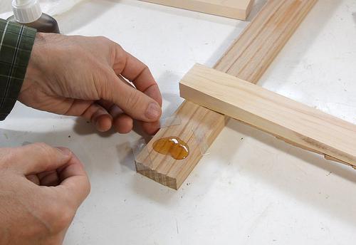 Sustainability And Polyurethane Glue Woodguide Org