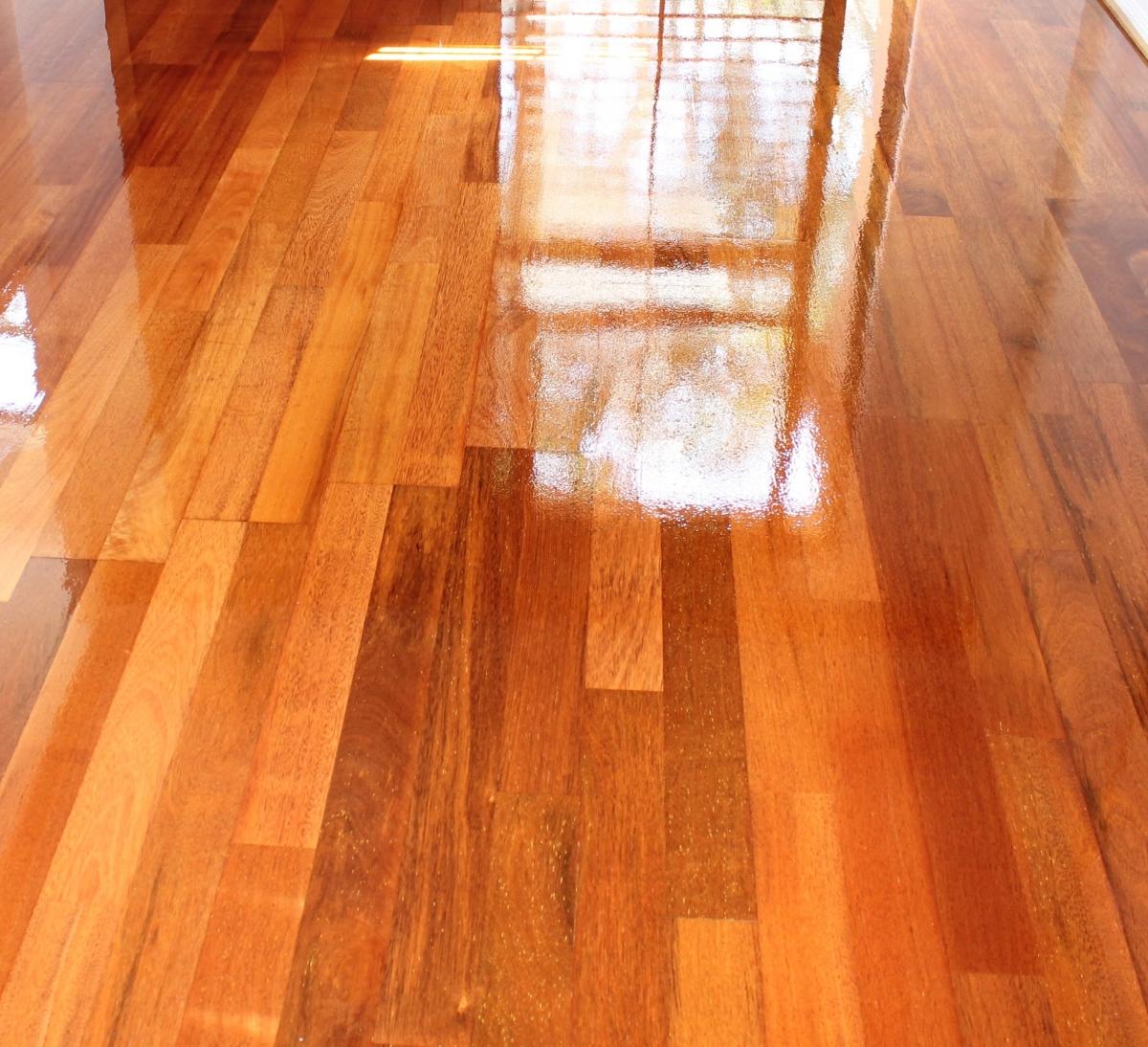 Sustainability And Polyurethane Varnish Woodguide Org