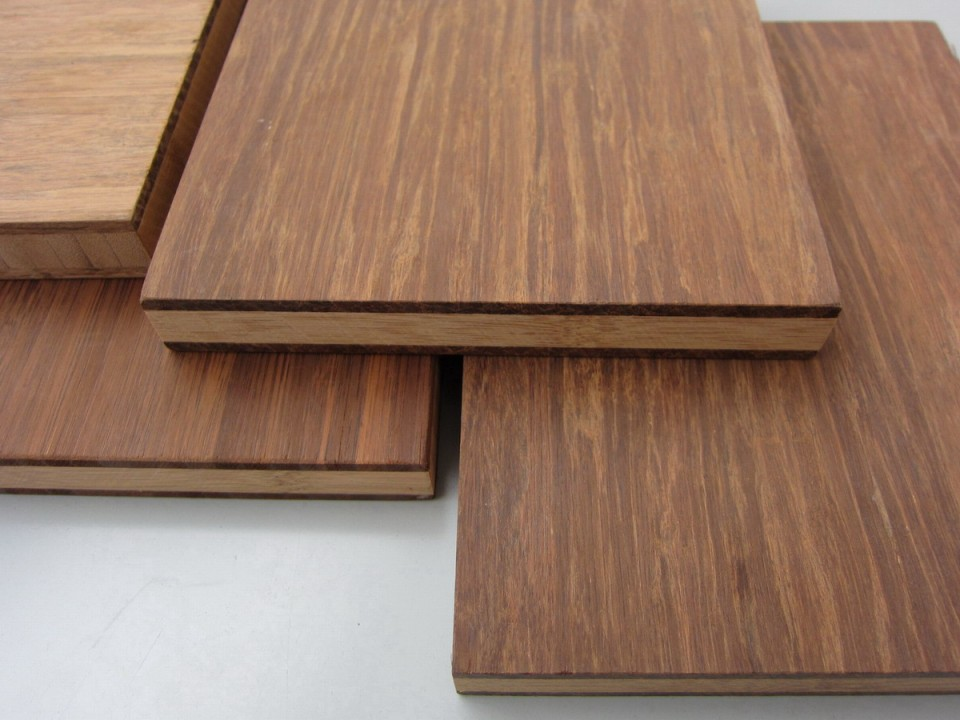 Sustainability And Bamboo Panels Woodguide Org