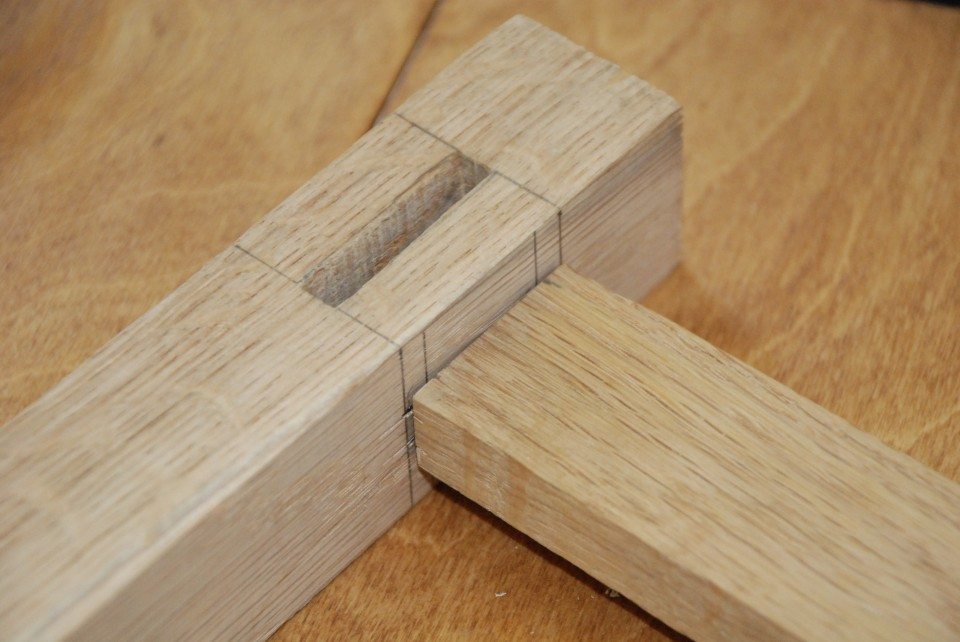 Sustainability And Classic Joinery Woodguide Org