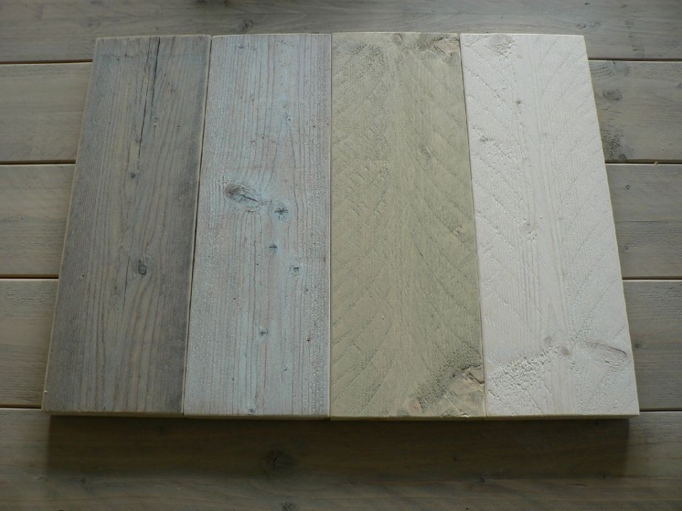 Sustainability And Lime Paint Woodguide Org
