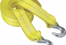 nylon straps