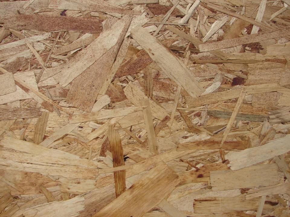 Non Wood Flooring Ideas